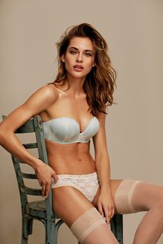 New Spring 15 collection @womensecret  #Spring #lingerie #brides #wedding #CCElSaler
