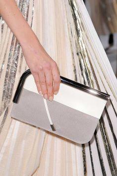 Proenza Schouler S/S '14 | Trendland: Design Blog & Trend Magazine