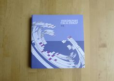 Pierpaolo Paoletti - Videoreport book - graphic design - Masonry / Massoneria Creativa
