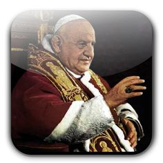 "Blessed Pope John XXIII - Although few people had as great an impact on the 20th century as Pope John XXIII, he avoided the limelight as much as possible. Indeed, one writer has noted that his ""ordinariness"" seems one of his most remarkable qualities."