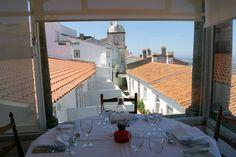 Marvão Ciudad Medieval del #Alentejo @visitalentejo @visitportugal #Portugal @lugaresquevisit #turismo #viajar #travel @pousadas