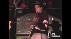 Joe Bonamassa & Robben Ford Leo Fender special
