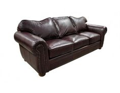 Sofas For Sale The Leather Furniture Expo sells top grade leather furniture with Nationwide Shipping