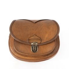 Monita Handbag | Beara Beara | Wolf & Badger {boho} {wishlist}
