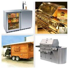 The 11 Most Expensive Grilling Products Ever
