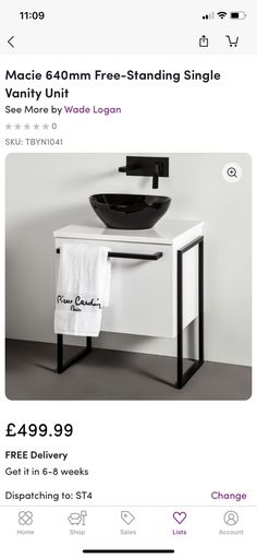 Nightstand, Bathrooms, Table, Furniture, Home Decor, Toilets, Homemade Home Decor, Bathroom, Bedside Desk
