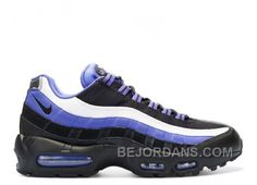 http://www.bejordans.com/free-shipping-6070-off-air-max-95-sale-eyecz.html FREE SHIPPING! 60-70% OFF! AIR MAX 95 SALE EYECZ Only $72.00 , Free Shipping!