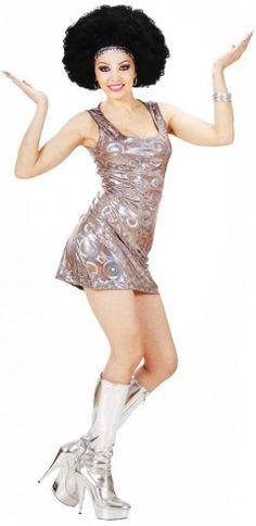 27 meilleures images du tableau déguisement disco 70 - 80   Glitter ... dfc94eefcd6c