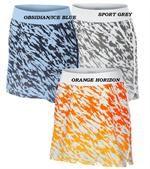 Nike Golf | Ladies | Dri Fit Print Skort