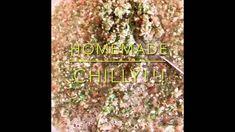 Secondary Color, Homemade, Easy, Home Made, Hand Made