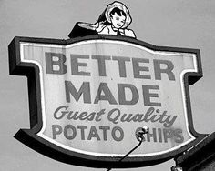 They should be called Best Made chips!!!