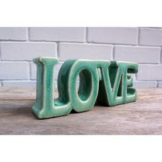 1000 images about love home decor on pinterest for Homewares decorative items