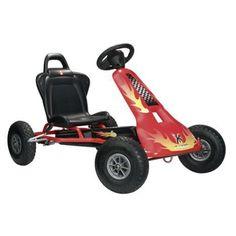 Ferbedo Air Racer AR