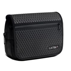 LAT56 Preformance Functional Wash Bag