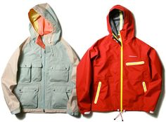 white-mounteneering-spring-summer-2009-jackets-front