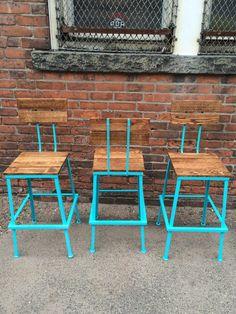 Pub Chairs, Counter Chairs, Bar Counter, Metal Bar Stools, Bar Stools Online