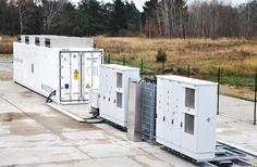 Economic Efficiency, Vertical Integration, Energy Storage, Lead Acid Battery, Solar Power, Recreational Vehicles, The Unit, Solar Energy, Campers