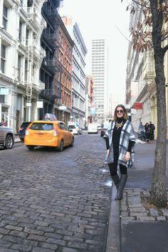 NYC Apartment Lazy Girl, Girls Wardrobe, Winter Jackets, Nyc, Outfits, Fashion, Winter Coats, Moda, Suits