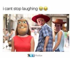http://ibeebz.com | the best one | toy story memes