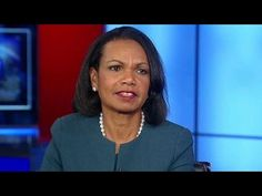 Rice: Every American should respect decision of democracyAnd we also must realize that Zionist George Soros who is also a right-hand man to Zionist President Rothschild is one of the main leaders of the largest most dangerous Satanic Terrorist Organization in the world called the Zionist Luciferian New World Order. Their goal is to murder 7.3 billion people. George Soros and other Zionist-Luciferian billionaires are funding Muslim refugee invasion of U.S. to drive down worker wages and…