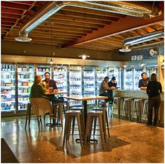 Shop for the finest selections of #craft beer with Select Beer Store. Redondo Beach, CA