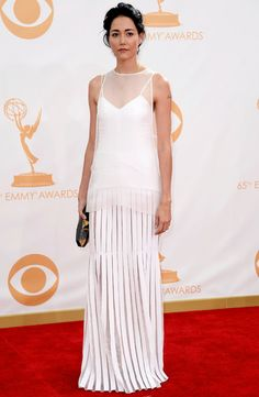 62 Best EW Emmys Red Carpet 2013 images  87ad68bc346b