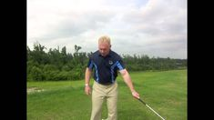 Golf Tips: Golf Clubs: Golf Gifts: Golf Swing Golf Ladies Golf Fashion Golf Rules & Etiquettes Golf Courses: Golf School: Ladies Golf Clubs, Best Golf Clubs, Upper Back Muscles, Augusta Golf, Golf Club Sets, Golf Instruction, Golf Exercises, Golf Lessons, Golf Gifts