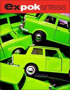 En nuestra nota de hoy: El sucio secreto de los autos eléctricos http://www.expoknews.com/2013/03/22/el-sucio-secreto-de-los-autos-electricos/?utm_source=Copy+of+25+de+Marzo+2013_campaign=25%2F03%2F2013_medium=email