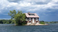 29 best tiny houses on tiny islands images small homes small rh pinterest com