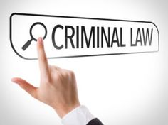 The Aranda Law Firm has the experienced criminal defense attorney you want on your side. Let us help you build an effective defense- contact us today! #ElPaso #CriminalDefense #Attorney www.arandalawfirm.com   915.996.9914