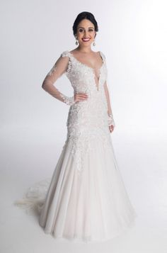 Each wedding gown displayed in the Wedding Dresses, has specific details that can be viewed here :: Ilse Roux Bridal Wear Unique Wedding Gowns, Couture Wedding Gowns, Unique Weddings, Our Wedding, Wedding Dresses, Bridal, Detail, How To Wear, Couture Wedding Dresses