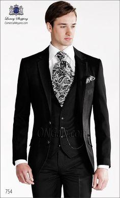 Elegante!  trajes de novios 2015