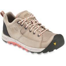 Keen Wichita Hiking Shoes - Women's