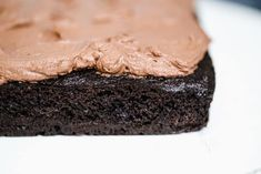 Easy Keto Chocolate Cake – Cookie, Brownie & Chocolate Obsessed The Baking ChocolaTess – Cookie, Brownie & Chocolate Recipes Chocolate Turtle Cakes, Keto Chocolate Cake, Keto Recipes, Cake Recipes, Chocolate Cream Cheese Frosting, Soften Cream Cheese, Healthy Sugar, Cooking Ingredients, Unsweetened Cocoa