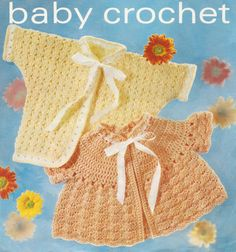 8c4d7f4cd 103 Best Sweet Baby patterns on Etsy images