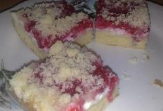 Czech Recipes, Ethnic Recipes, Mashed Potatoes, Food And Drink, Cooking Recipes, Ice Cream, Sweets, Cheese, Baking