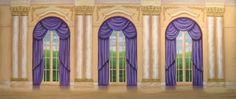 Little-Mermaid-Palace-Interior-Backdrop