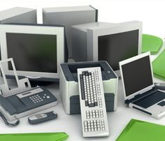 The leading computer and laptop repairing service agency has achieved new heights of success for offering you precise and state of the art service for all makes and models of computer.