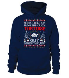 # Merry Christmas From Tortoise Guy Ugly S .  LIMITED EDITION ! Ending soon !100 % Printed in the U.S.A - Ship Worldwide * HOW TO ORDER?1.Select style and color2.Click Buy it Now3.Select size and quantity4.Enter shipping and billing information5.Done!Simple as that!TIP: SHARE it with your friends, order together and save on shipping.