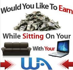 Use this FREE tool to earn $2550 this week  I earned over $16,000 since I was given a beta test access for this amazing tool last month!  I'm allowed to share 10 more beta test copies so grab yours NOW:   Have A Great Day! => http://www.trackmyurl.biz/aj32  Go NOW .... http://www.trackmyurl.biz/ab77