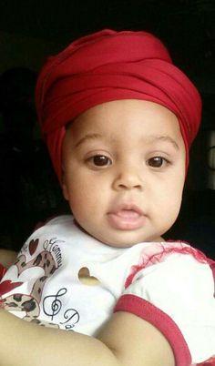 Adorable Babies R Us, Face, The Face, Faces, Facial
