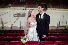 """But we won the Beanpot for the fourth year in a row! My Perfect Wedding, Wedding Fun, Wedding Engagement, Dream Wedding, Wedding Ideas, College Club, Boston College, Hockey Wedding, College Couples"