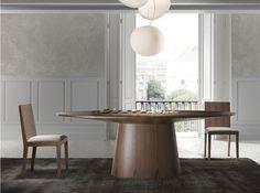 Fabricantes muebles de diseño | Mueble moderno Italiano | Venta de mueble contemporaneo