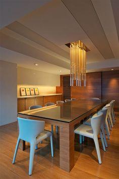 #home #decor #decoration
