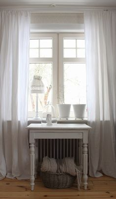 Best Of Window Treatments for Small Rooms