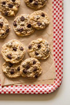 chocolate-chip-rice-krispies-treat-cookies