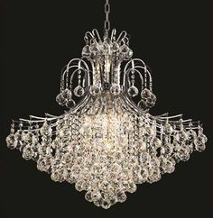 Aliexpresscom Buy Lights Gold Empire Crystal Chandelier - Used chandelier crystals