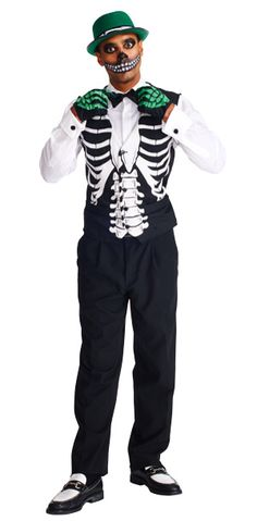 view the latest and most creative halloween ideas and diy costumes for men shop for halloween costumes for guys at local thrift stores