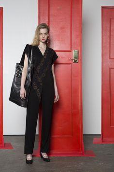 THEATRE PRODUCTS | Amazon Fashion Week TOKYO