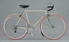 Classic design. Modern components.